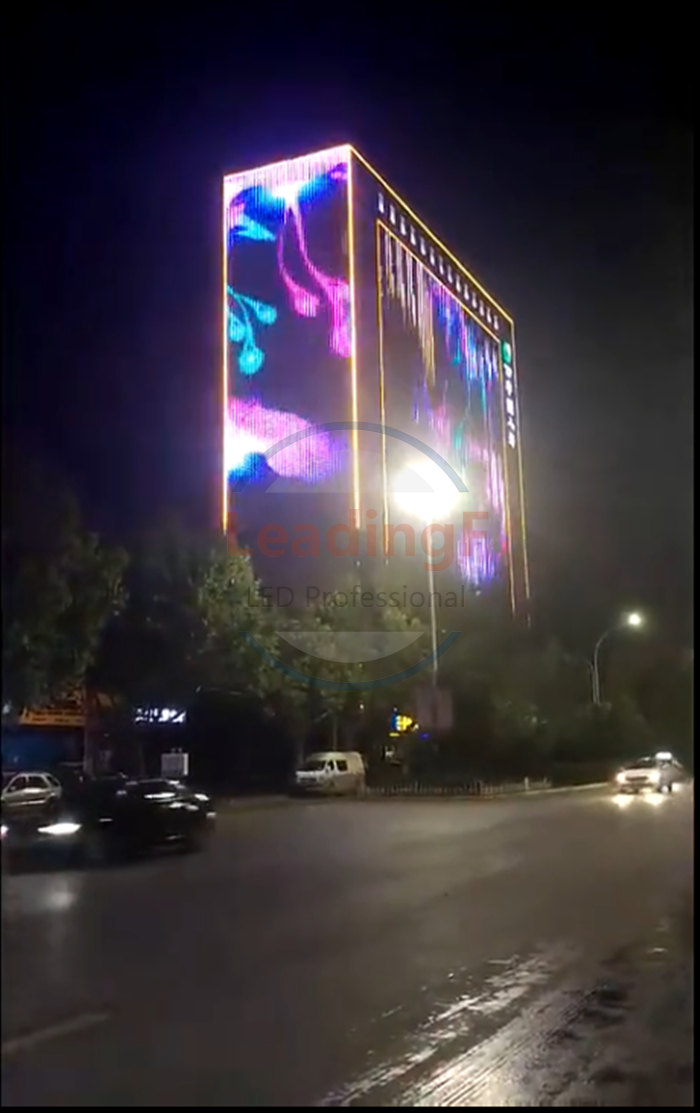 LED screen|vehicle sign|flexible led screen|transparency led screen|creative led solution|SABER led screen|SASO led screen|CB led screen|glass led screen|3d hologram fan|taxi top led screen|fine pitch led screen|hd led screen|led videowall|led billboard|led panel|led sign|led kiosk|led advertising|led control system|
